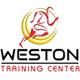 Weston Training Center logo