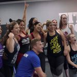 Bossier City Fit Body Boot Camp profile image.