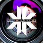 KatieKay Photography profile image.