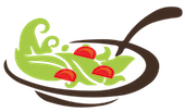 Fit Food Cuisine profile image.