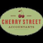 Cherry Street Accountants profile image.