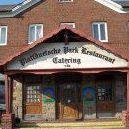 Plattduetsche Park Restaurant, Catering & Biergarten  profile image.