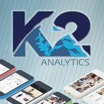 K2 Analytics INC profile image.
