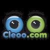 Cleoo profile image