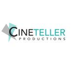 Cineteller Productions profile image.