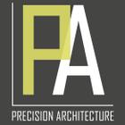 Precision Architecture PLLC logo
