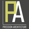 Precision Architecture PLLC profile image