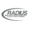 Radius Fitness profile image