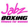 Jabz Boxing - Gilbert profile image