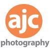 Storytelling Headshots profile image