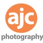 Storytelling Headshots profile image.