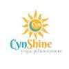 Cynshine Yoga, Pilates & More profile image