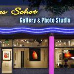 James Schot Gallery and Photo Studio profile image.