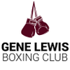 Gene Lewis Boxing Club profile image