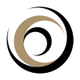 COR Movement logo