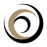 COR Movement profile image.