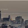 Aonestar Marketing Limited profile image