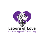Labors of Love Counseling and Consulting, LLC profile image.