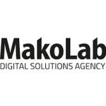 Makolab profile image.
