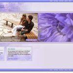 ProClass Web Design profile image.