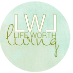 Life worth living  profile image.