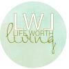 Life worth living  profile image