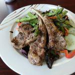 Fine Food Cuisine, Inc. profile image.