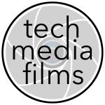 Techmedia Productions profile image.