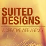 Suited Designs, LLC profile image.