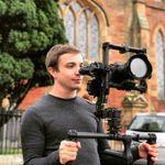 Michael Westcott Films profile image.