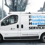 eph services profile image.
