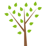 Hazel Tree Reiki Practice profile image.
