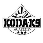 Koda K-9 Academy profile image.