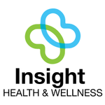 Insight Health and Wellness profile image.