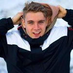 Will Jordan Videographer profile image.