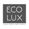 Ecolux Services profile image