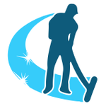 Pro style service  profile image.