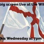 William IV Inn profile image.