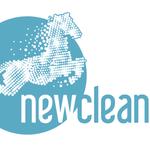 NewClean Ltd profile image.