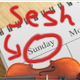 The Sunday Sesh / Staffin Island Ceilidh Band logo