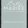 Belle Mariee  profile image
