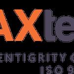 TAXtemp Staffing profile image.