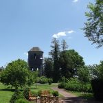 The Inn at Fernbrook Farms  profile image.