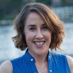 Wendy Lynne LIfe Coaching profile image.