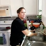 MaidFresh Custom Cleaning LLC profile image.