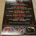 BBQ Catering and Events profile image.