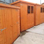 Blakes and fencing ltd profile image.