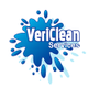 Vericlean Janitorial Services logo