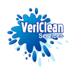 Vericlean Janitorial Services profile image