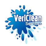 Vericlean Janitorial Services profile image.